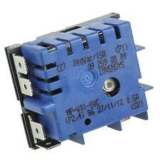 BURCO WATER BOILER TEA URN BLUE SIMMERSTAT ENERGY REGULATOR 240V 15A MP-V01-SVC