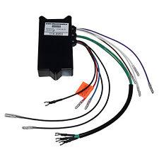 Switch Box  for Mercury 70-90hp L3 1994-1995 X-Ref# 18495A26 18-5790, 18495A12,