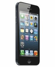 Apple iPhone 5 with Adaptor/Cable
