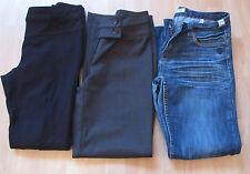 Damen Hosen Kleider Paket Gr. 36 versch. Marken bspw. Street One, ORSAY I217