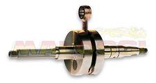Malossi 53 7604 - M537604 Crankshaft For Honda Dio / Elite AF16 Motor