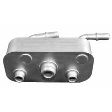 Radiatore olio OLIO MOTORE - NRF 31190