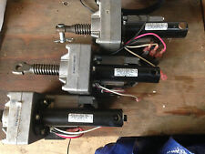 Nordic Track  treadmill Incline Motors #231224 ,220825 ,304337,315774,314026