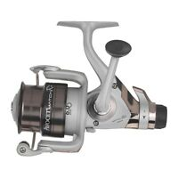 Mitchell NEW Avocet Match Fishing Reel RZ 4000 RD - 1428052