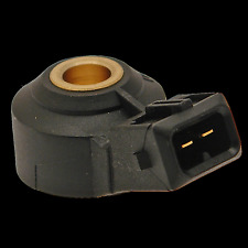 KNOCK SENSOR FOR MERCEDES-BENZ SL-SERIES 3.0 2007-2012 VE369000