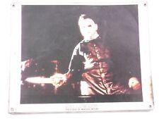 HALLOWEEN CURSE OF MICHAEL MYERS horror 1995 5pc ENGLISH LOBBY CARD INDIA 14x11