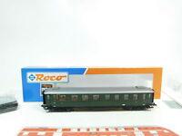 BJ49-0,5 # Roco Exclusif H0 / Dc 44536 Voitures 14936/C4üwe DB Nem, Mint + Box
