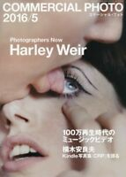 COMMERCIAL PHOTO Commercial photo)May 2016 Japan book