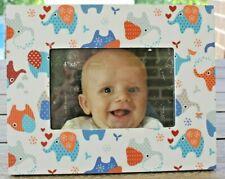 Picture Frame - Elephants - 12 piece wholesale lot - Childrens