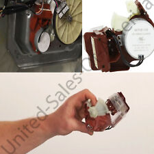 Whirlpool Actuator Replacement Part W10006355 Washer Dryer Accessories Home Gift
