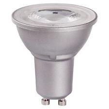 Bell 05761 5w Eco LED Halo Light Bulb Gu10 - 38° 4000k Cool White