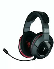 + Turtle Beach Stealth 450 Wireless Gaming Headset - DTS Headphone: 34,17.