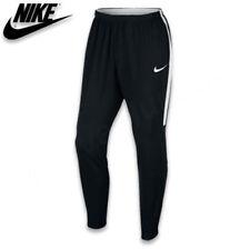 Vêtements de fitness noir Nike taille M pour homme