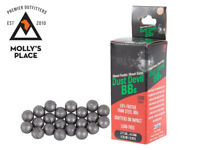 Air Venturi AV-DD177BB, Dust Devil Frangible BBs, 1500 Count