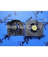 cpu cooling fan cooler  HP DV6 DV6Z DV7-2000 DV7-2100 DV7-2110 DV7-1200 DV7 F80A