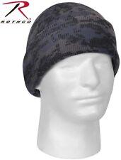 3c876ba7630 Rothco Military Style Winter Acrylic Watch Cap Ski Beanie Skull Cap 5787  5702