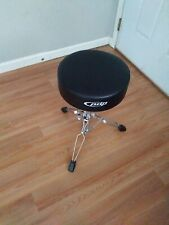 PDP DRUM SEAT (THRONE)