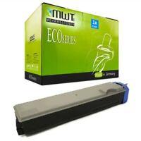 MWT Éco Toner Cyan pour Kyocera FS-C-5030-TN FS-C-5020-TN FS-C-5020-N