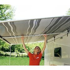 Fiamma Rafter Pole For Caravanstore Awning Canopy 0388-01