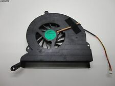HP Pavilion All-in-One MS211JP MS212A MS212BR MS212L MS214A Cpu Cooling Fan