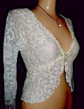 e0753a7603e Claire Pettibone Vintage Camisoles   Camisole Sets for Women