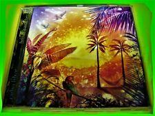 HEINRICH WALCHER - CUBA LIBRE > NEU | CD Rarität > Austropop Shop 111austria