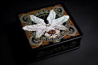 Harakiri For The Sky - Arson Boxset lim.1000 (Anomalie, Karg)