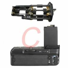 Battery Grip for Canon EOS BG-E5 450D 500D 1000D as BG-E5 SLR DSLR camera +RC-5