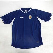 maglia fila in vendita Maglie da calcio | eBay