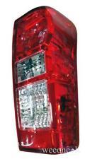 (RH L.E.D BRAKE) TAIL REAR LIGHT LAMP FIT FOR ISUZU DMAX D-MAX PICKUP 2012-2015