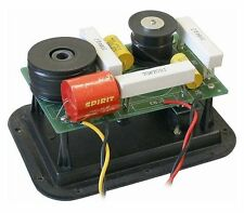 Crossover Pro Audio Parts & Accessories