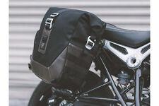 sw motech Legend marcha Alforja Kit para BMW R Nine-T/Racer / Puro / Urban