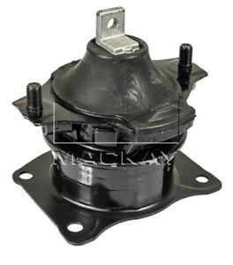 Mackay Engine Mount Bush A6261 fits Honda Accord Euro 2.4 (CL9)