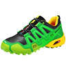 Men's Hiking Mountain Outdoor Trail Trekking Breathable Climbing Shoes Sneakers