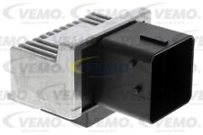Glow Plug Relay FOR FORD FUSION 1.4 1.6 03->12 CHOICE1/2 Estate Diesel JU Vemo