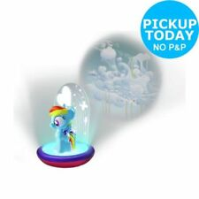 Glass My Little Pony Lighting Fixtures for Children