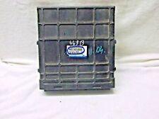 2000..00 MITSUBISHI GALANT V6  3.0L  ENGINE CONTROL MODULE/COMPUTER..ECU.ECM.PCM
