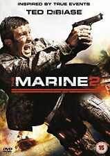 The Marine 2 [DVD][Region 2]