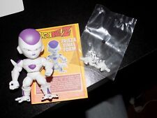 Dragonball Z The Loyal Subjects Action Vinyls Frieza Final Form