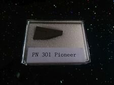 Pioneer PN 301   Abtastnadel Stylus  Nachbau Replica