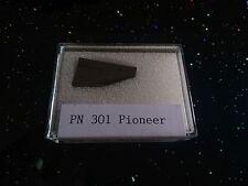 PIONEER PN 301 PUNTINA stylus imitazione replica