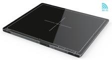 New 14x17 Veterinary Digital X Ray Dr Panel Wireless Retrofit With Minipacs