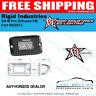 Rigid Industries SR-M Pro Diffused FM 922513
