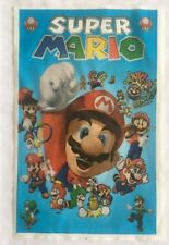 Super Mario Birthday Party Bags Party Favors Goodie Bags Candy Loot Bags 25 Bags