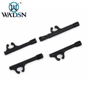WADSN COMTAC series headset replacement part - (WZ013)