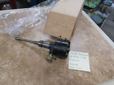 1936 1937 1938 1939 Studebaker 7A 8A 9A Six Cylinder Distributor IGW-4101
