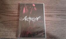 Aletheian-Live DVD-Used