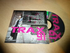 CAT POWER - THE GREATEST !!!!!FRENCH PROMO CD!!!!!UNIQUE P/S