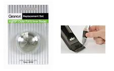 Cleancut sostituzione foil and BLADE + Clipper olio per Rasoi Lamette