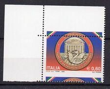 REPUBBLICA € 0,60 VARIETA' INTEGRO C/3925